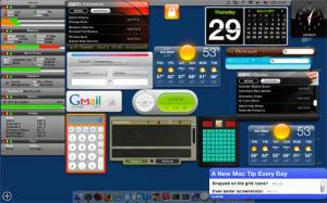 Apple-Dashboard-in-iPad-1