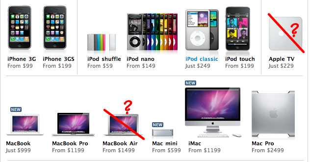 Welcome-to-the-Apple-Store-Apple-Store-U.S.